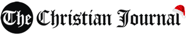 The Christian Journal
