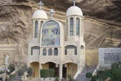 Egypt: Country Forms First Ever Council of Churches