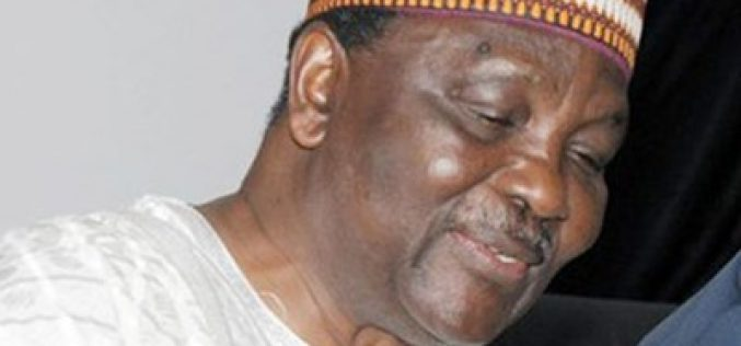 Nigeria: Insecurity – Gowon Calls for Prayers