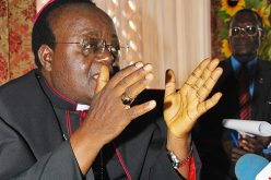 Uganda: Church Suspends Fr. Musaala Over Sex Claims