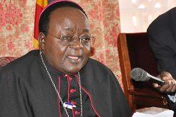 Uganda: Archbishop Lwanga Tells Faithful to Obey Pope