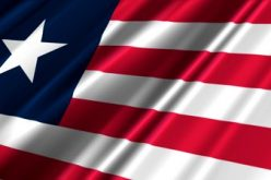 Liberia: Return Liberia to Christian State