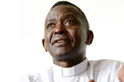 Uganda: 'Church Will Weather Musaala Storm' – Don