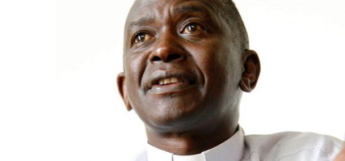 Uganda: 'Church Will Weather Musaala Storm' – Don