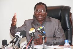 Tanzania: Pinda Announces April Meeting On Peace, Stability