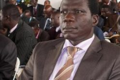 GHANA: Apostle Gyekye urges Christians to strive for peace