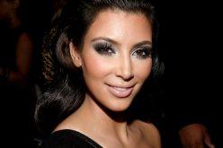 Kim Kardashian Denies Insulting Nigerians