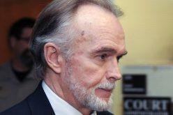 Former pastor gets life sentence for killing wife