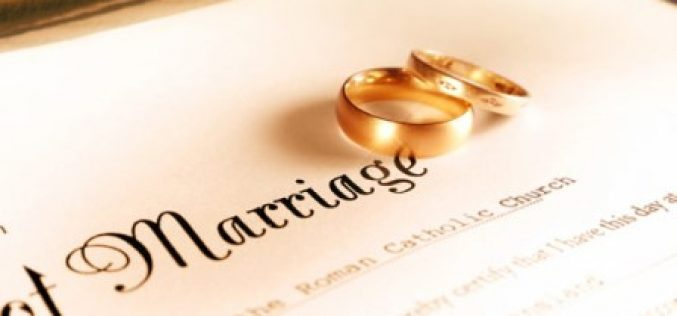 Uganda: Do Not Rush Marriage Bill – Clerics
