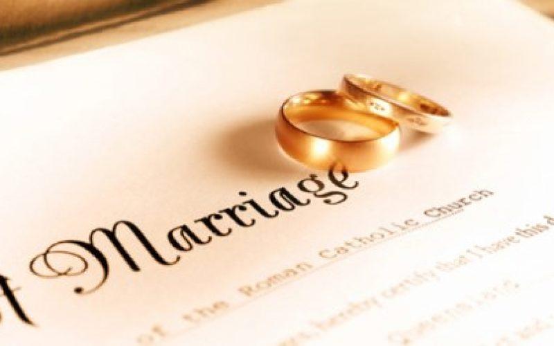 Zimbabwe: Apostolic Churches Hail Ruling On Marriages