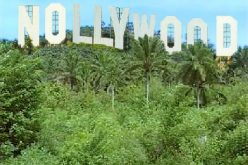 Nigeria: There'll Be More Deaths in Nollywood Unless…, Says Cleric