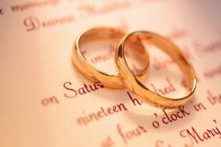 Uganda: Marriage Bill Should Help Couples Remain Together