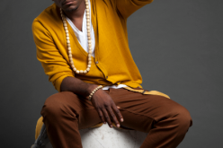 Christian Rapper's Explicit Lyrics Stir Controversy