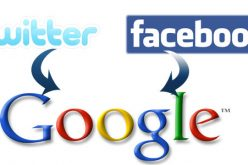 Google, Twitter, and Facebook Leaders Tell Christian Media to Embrace Tech Giants