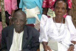 Uganda: Wedding Flops Over Missing Baptism Cards