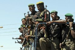 Nigeria: 185 killed in battle with Islamic radicals