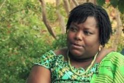GHANA: Religious freedom must not violate the rights of children – Oye Lithur