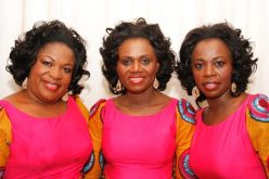 Daughters of Glorious Jesus in Germany to gear up for new album