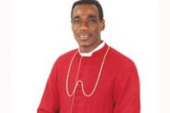Archbishop cautions clergy against partisan politics