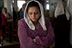 Egyptian Christians Face Increased Kidnappings
