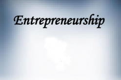 Nigeria: Finding Biblical Meaning to Entrepreneurship