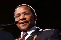 Tanzania: Kikwete Reaffirms Resolve to Deal With Hate Mongers