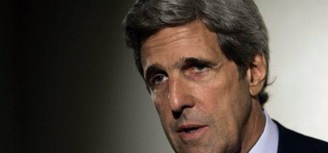 Nigeria: CANAN to Kerry – Declare Boko-Haram Terrorist Group