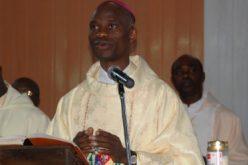 Nigeria: Don't Drag Me Into Partisan Politics, Catholic Bishop Warns
