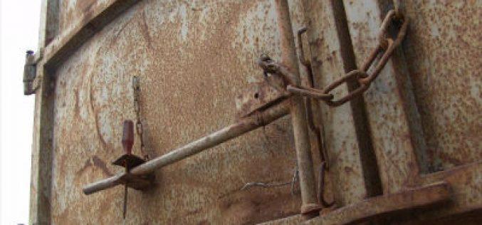 Eritrean: Persecuted Christian Dies in Prison