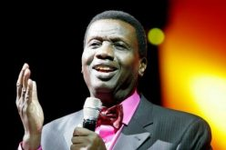Nigeria: Pastor Adeboye of Redeemed Church Justifies Purchase of Private Jet