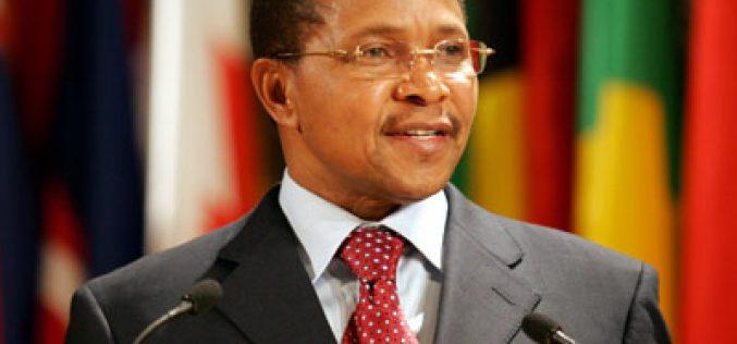 Tanzania: Ministers Trash Religious Claims