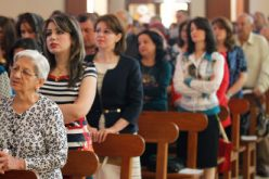 Christianity Could Become Extinct in Iraq as Islamists Drive Out Believers