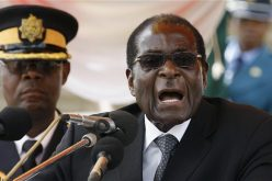Zimbabwe to build $1bn Robert Gabriel Mugabe university