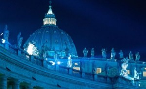 St-Peters-Cathedral,-Vatican-City,-Rome,-Italy-1-KT8U8FWW83-1024x768
