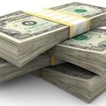 XXL-100-Dollar-Bills-Photo-e1354888219223