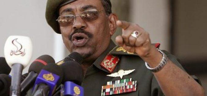 Sudan uses Shari'a against its own Christians