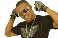Nigerian Gospel Singer, Lanre 'Atorise' Teriba Shot In South Africa