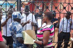 Uganda: Monitor Says Paper, Radio Closure Is 'Gross Disregard' of the Law