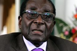 Zimbabwe's president: New tasks for Africa's spies