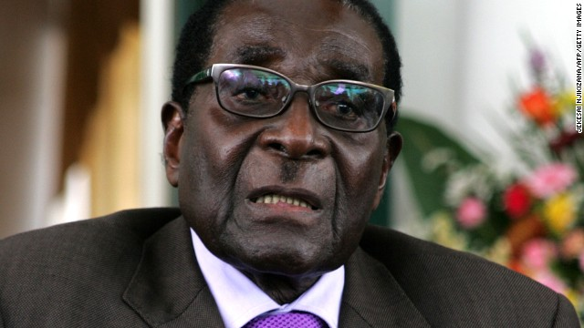 130318143035-zimbabwes-president-robert-mugabe-story-top