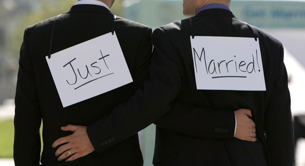 1367647416Same-Sex-Marriage[1]