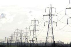 World Bank, AFDB to Fund $1.26 Billion Ethiopia-Kenya Power Line