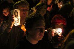 Catholic bishops condemn Irish abortion bill