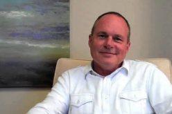 Megachurch Pastor David Loveless Resigns After Admitting to Past Affair