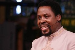 Ghana: 4 dead, 13 injured at T.B. Joshua's church in Accra