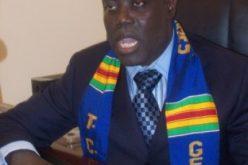 Ghana: Assemblies of God Hails Mahama's Galamsey Task Force