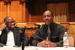 Evangelicals Need to Repent, Examine Racism, Black Pastor Says