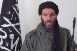 Mokhtar Belmokhtar 'masterminded' Niger suicide bombs