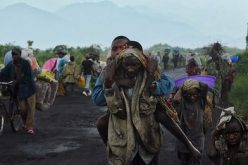 Tanzania Mtwara gas riots: 'Pregnant woman killed'