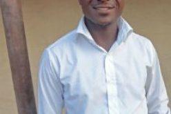 Anti-Christian Hostility Behind Boko Haram Killing Spree in Nigeria